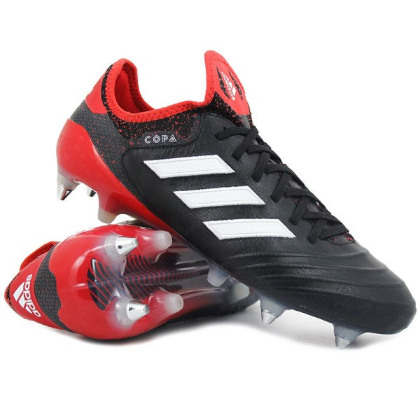 adidas - Copa 18.1 SG Cold Blooded