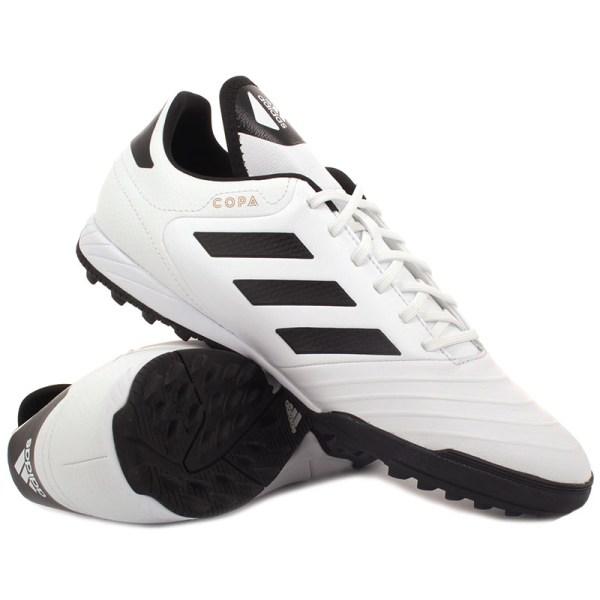 adidas - Copa Tango 18.3 TF Skystalker Pack