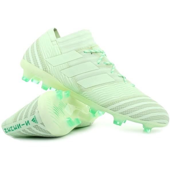 adidas - Nemeziz 17.1 FG Deadly Strike Pack