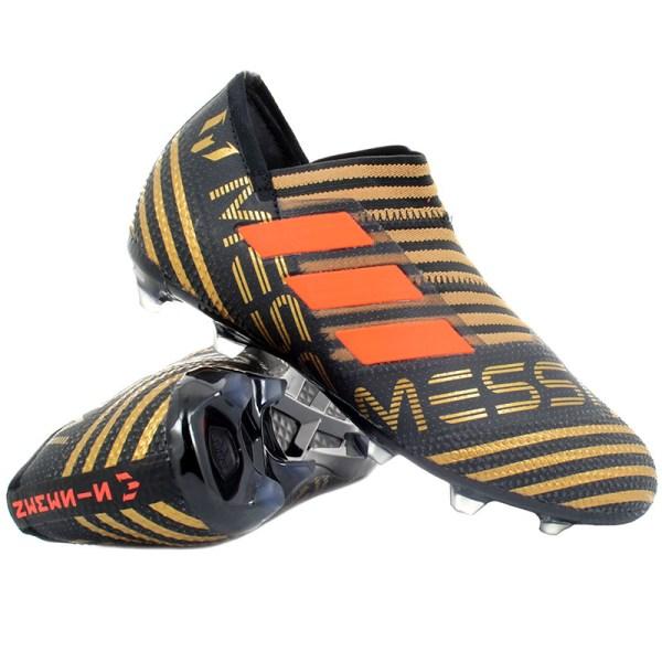 adidas - Nemeziz Messi 17+ FG Skystalker Pack