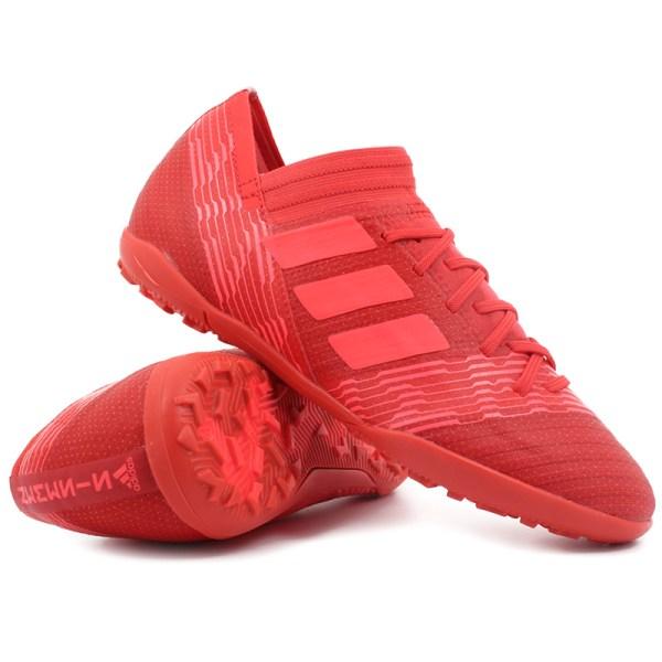 adidas - Nemeziz Tango 17.3 TF Cold Blooded