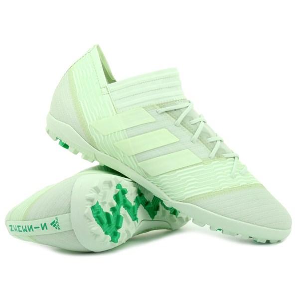adidas - Nemeziz Tango 17.3 TF Deadly Strike Pack