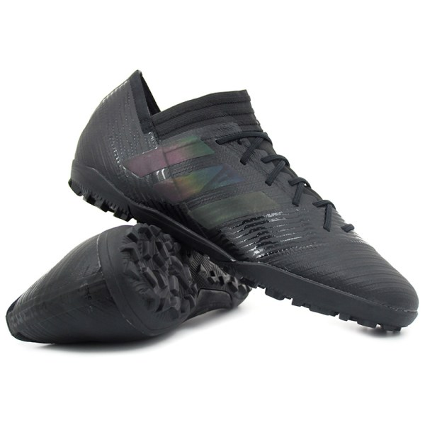 adidas - Nemeziz Tango 17.3 TF Nite Crawler