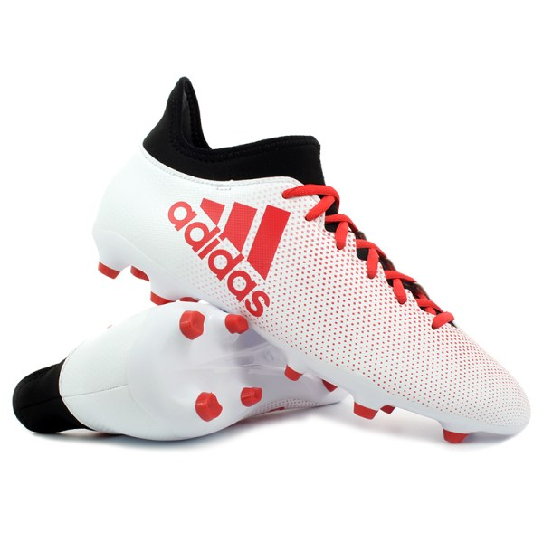 adidas - X 17.3 FG Cold Blooded