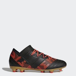 Scarpe da calcio Nemeziz 17.2 Firm Ground