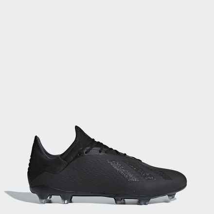 Scarpe da calcio X 18.2 Firm Ground