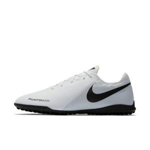 Scarpa da calcio per erba artificiale/sintetica Nike Phantom Vision Academy - Silver