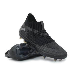 Puma - Future 2.1 NETFIT FG / AG Eclipse Pack