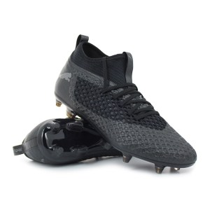 Puma - Future 2.2 NETFIT FG / AG Eclipse Pack