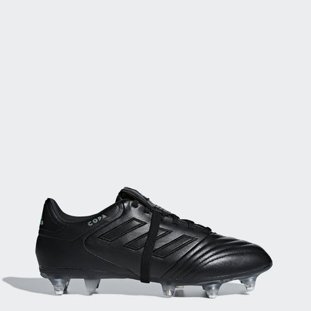 Scarpe da calcio Copa Gloro 17.2 Soft Ground