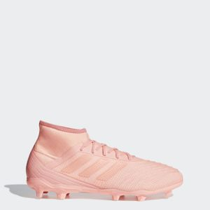 Scarpe da calcio Predator 18.2 Firm Ground