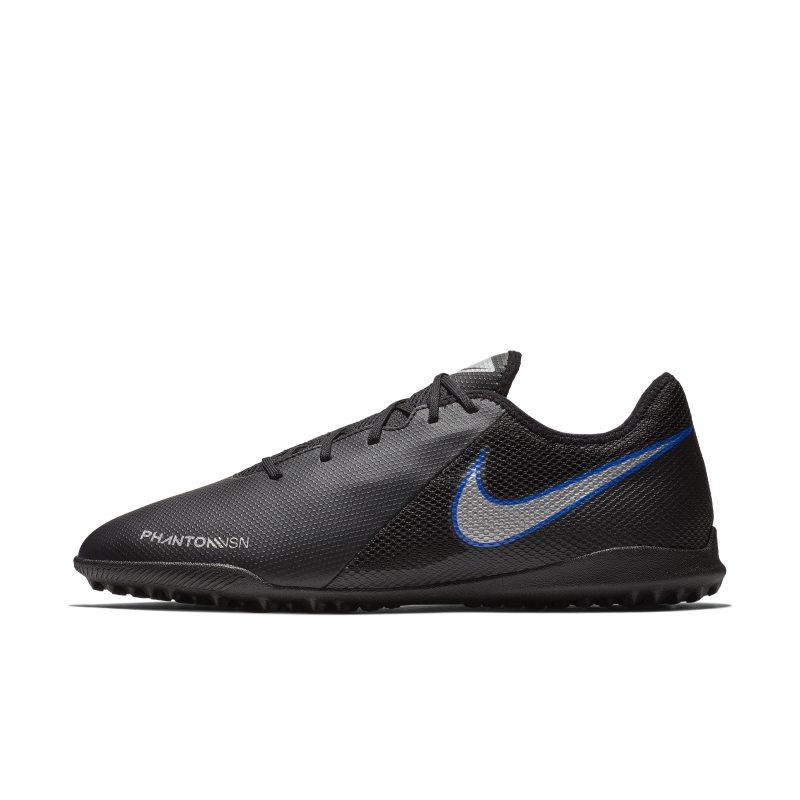 Scarpa da calcio per erba artificiale/sintetica Nike Phantom Vision Academy - Nero