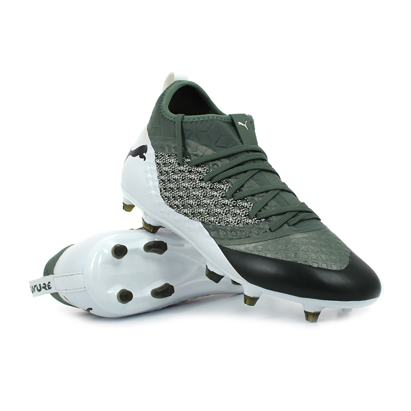 Puma - Future 2.3 NETFIT FG / AG Attack Pack