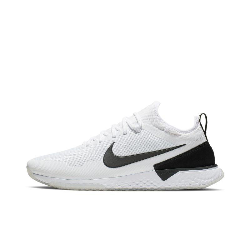 Scarpa da calcio Nike F.C. - Bianco