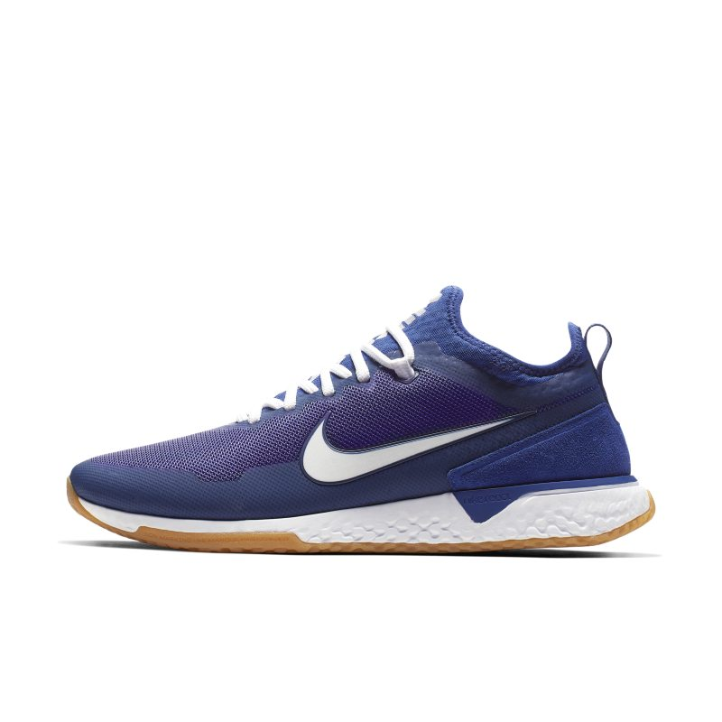 Scarpa da calcio Nike F.C. - Blu