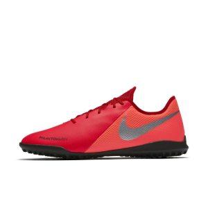 Scarpa da calcio per erba artificiale/sintetica Nike Phantom Vision Academy - Red