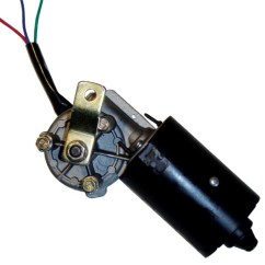 Wiper Motor Wiring Diagram Chevrolet 01 Chevy Tahoe Page