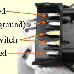 1970 Vw Type 2 Wiring Diagram Cat V Wiper Motor