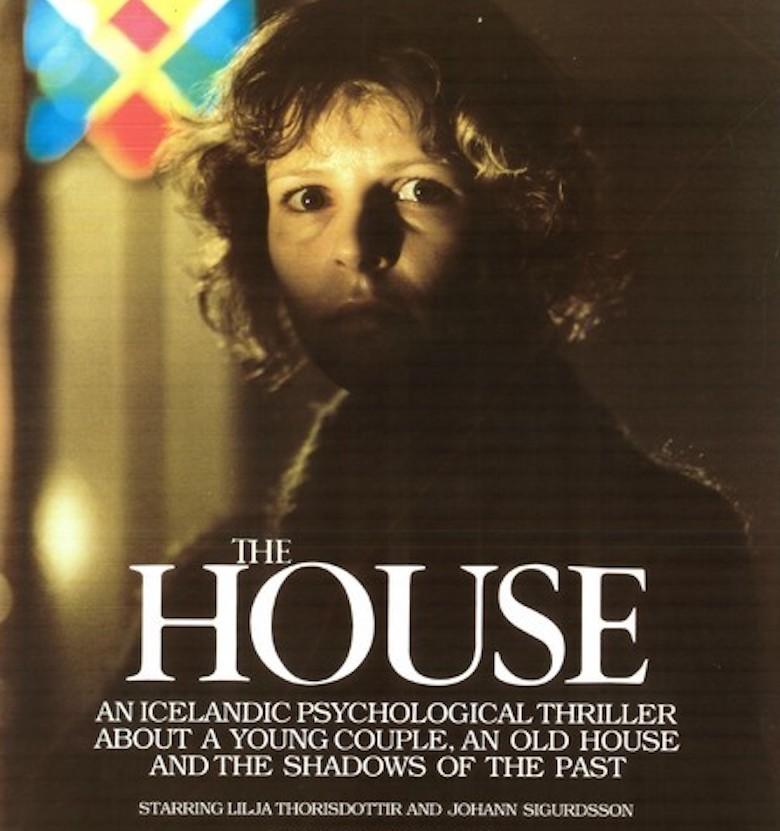 The House 1983