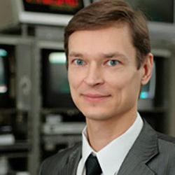 Константин Скороумов