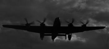 Il Folle volo - La Scatola Nera blog letterario