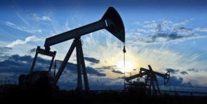 petrolio-greggio
