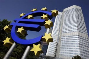 euro bce