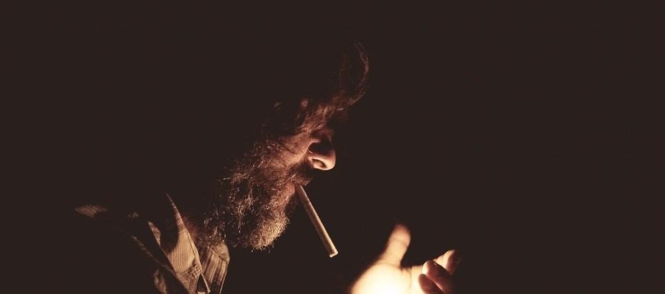 smettere di fumare senza ricascarci