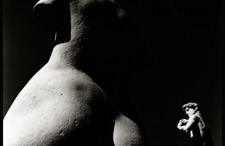 Firenze - di Augusto De Luca