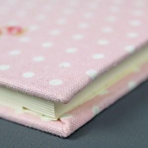 Kalender 2018 romantisch rosa weiß