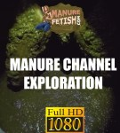 manurechannelexploration