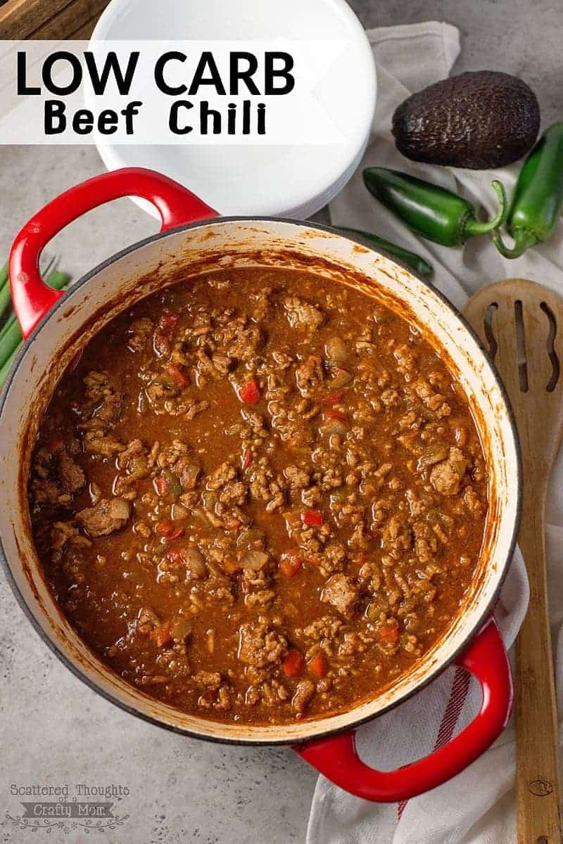 flip sofa velvet tufted low carb chili recipe (no bean chili)