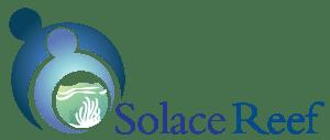 solace-logo- memiral reef uk