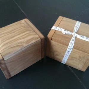 ashes keepsake urns cremation