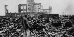 Japanese ashes unclaimed