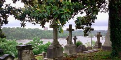richmond virginia burial or cremation