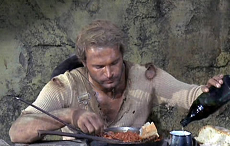 https://i0.wp.com/www.scattidigusto.it/wp-content/uploads/2010/08/pasta-fagioli-terence-hill.jpg