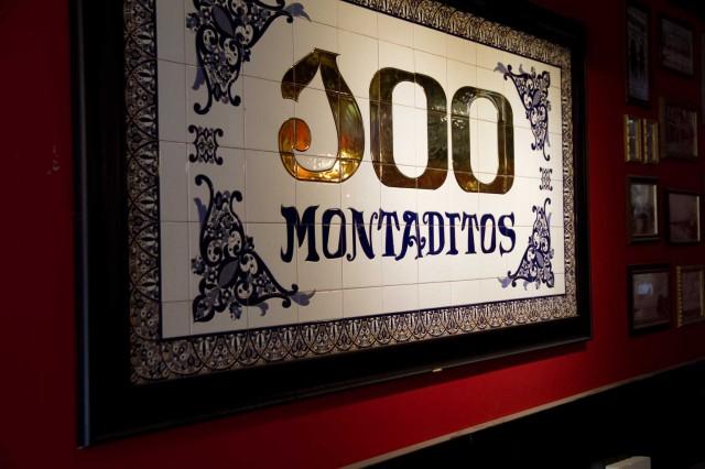 100-montaditos-ponte-milvio