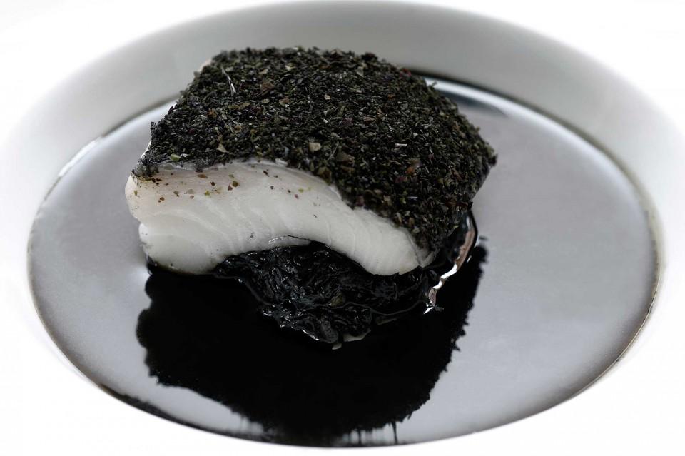 Guida Michelin 2014 I 15 piatti dei ristoranti stellati