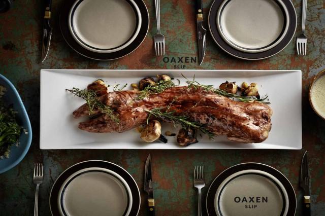 Michelin 2015 Le stelle dei migliori ristoranti nel Nord