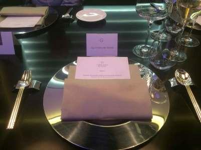 Milano Quanto vi costa il lusso del nuovo ristorante del Gallia