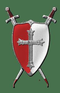Scatting-logo