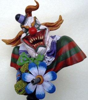 Karl-clown