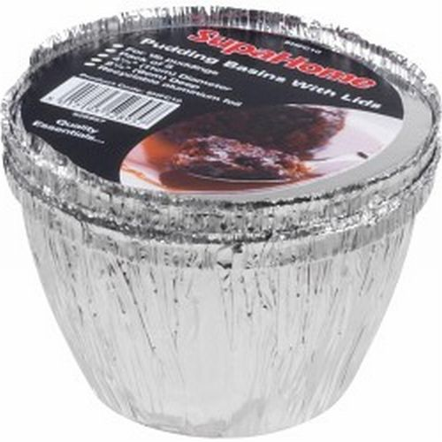 wicker sofa uk mackenzie bed 4 catering foil 1lb pudding basins with lids