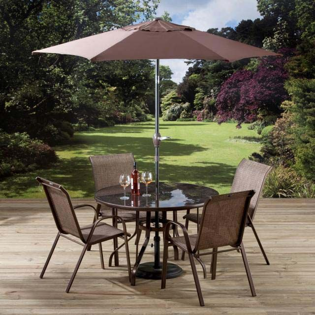 Image Result For Covers For Outdoor Furniture
