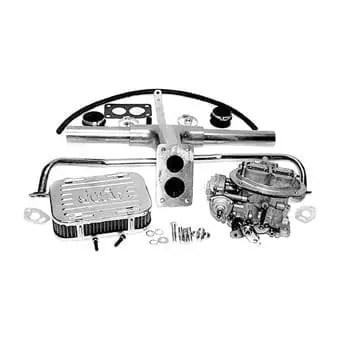 Engine To Transmission Adapters, Engine, Free Engine Image