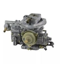 new weber dfev carburetor only [ 2048 x 2048 Pixel ]
