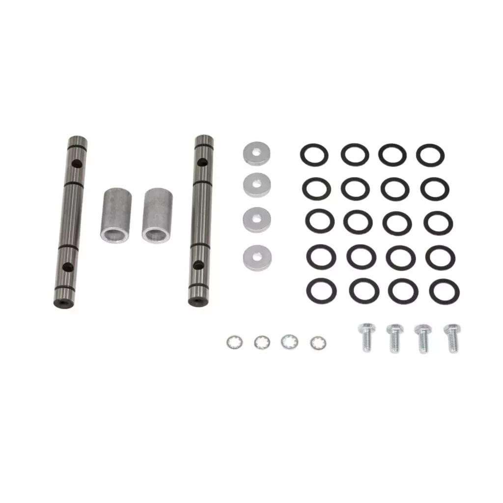 Rocker Shaft Kit