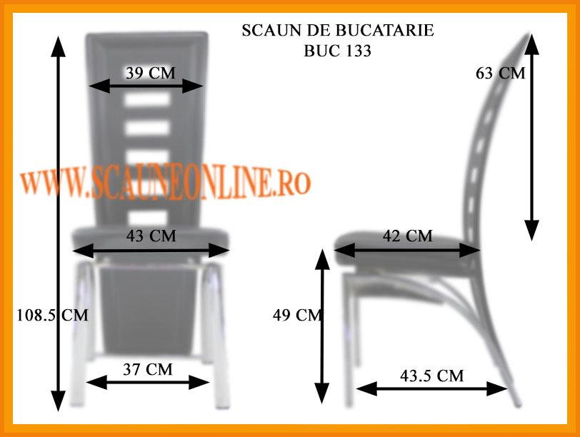 https://i0.wp.com/www.scauneonline.ro//Diverse/dimensiuni/dimensiuni-BUC-133.jpg?w=830