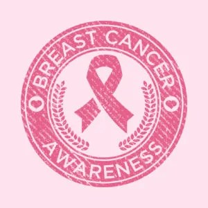 Cancer Awareness Month and Race for the Cure